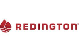 redington logo