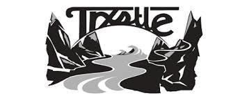 trxstle logo